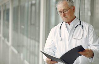 IVG la clause de conscience des médecins menacée