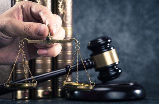 GPA : la Cour d'appel de Versailles confirme la condamnation de l'hébergeur OV
