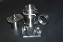 Connolly Precision Engineering