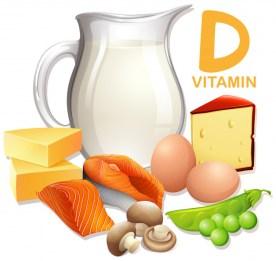 vitamina del sol durante el embarazo