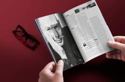 Brochure Bulles V2014.2.indd