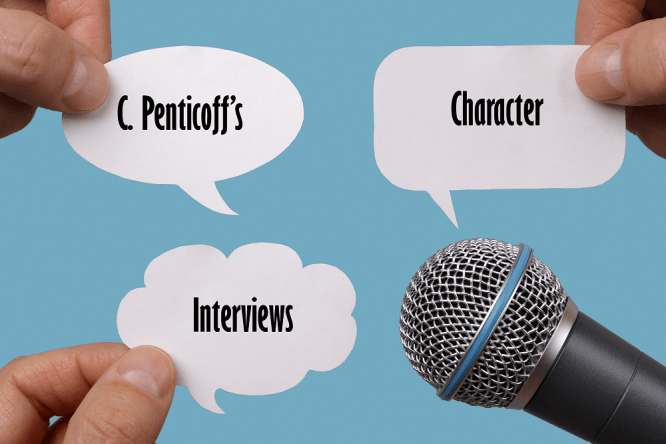character interviews SMALLER