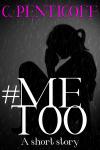 Me Too cover 2