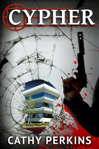 Cypher-frontcover-Glass-Final-72dpi