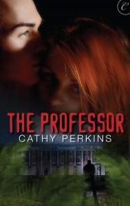 perkins_theprofessor_98260B-189x300