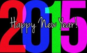 new-year-