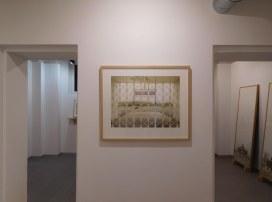 Paragraph 175. Kir Royal Gallery. 01