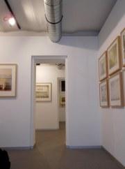 Paragraph 175. Kir Royal Gallery. 03