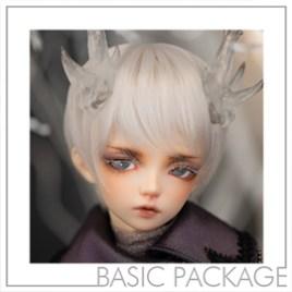 FairyLine Erda Basic