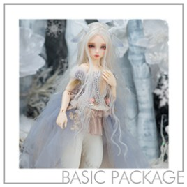 FairyLine Dina(Doe) basic