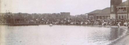 City-Park-Lake-512x180