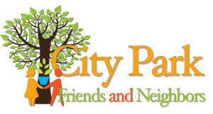 City-Park-Logo-final-for-FB-photo-1024x924