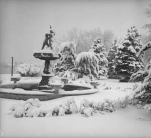 city-park-snow