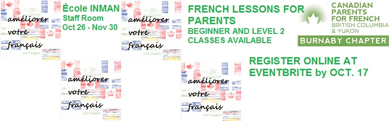 french_classes