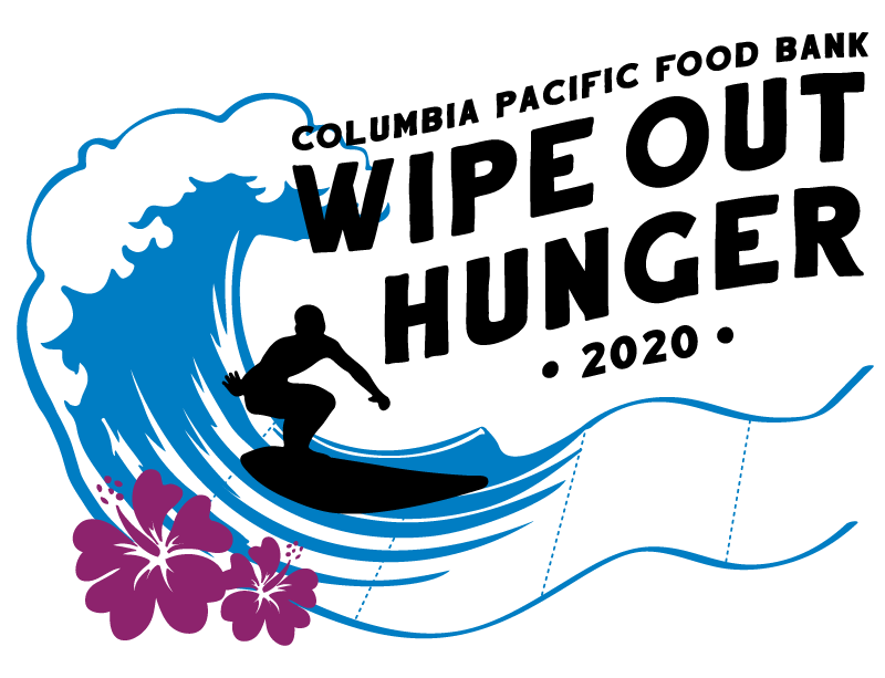Together We Can Wipe Out Hunger