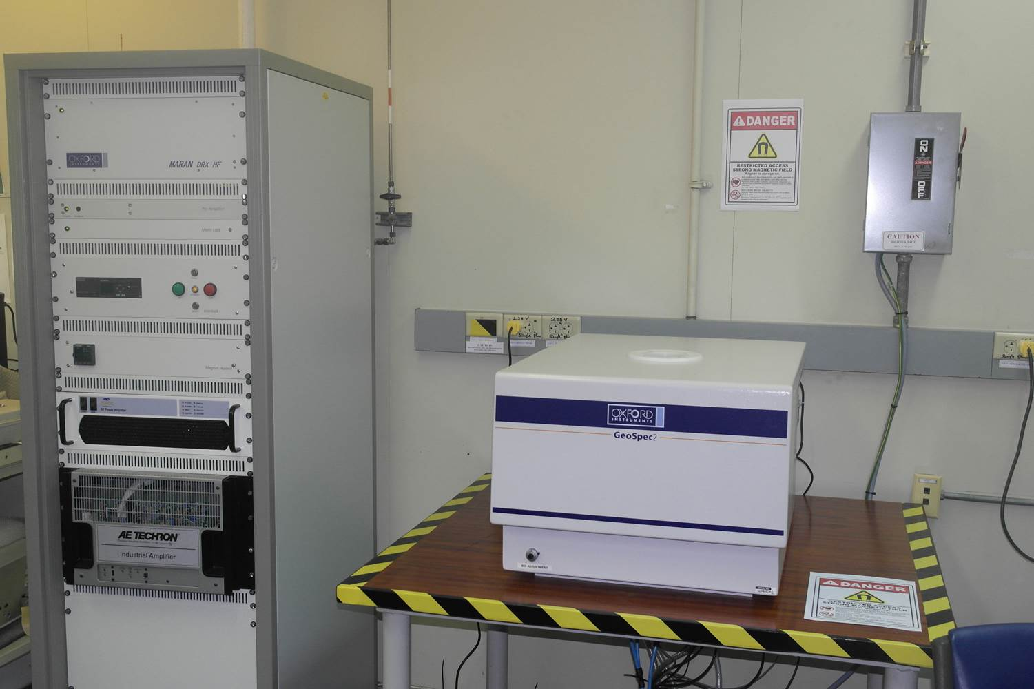 Research Amp Teaching Laboratories Cpg