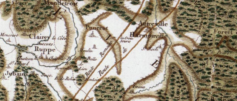 Autreville