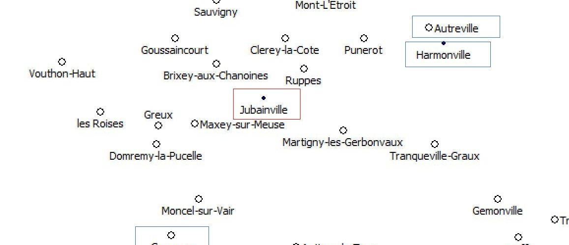 Jubainville