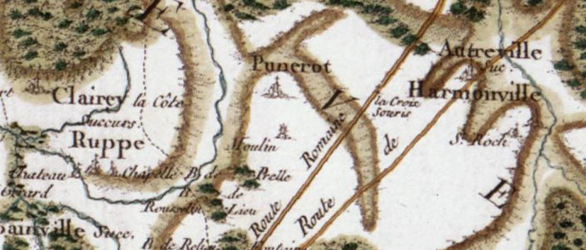 Ruppes-Punerot-Harmonville