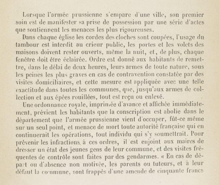 Guerre_1870_extrait