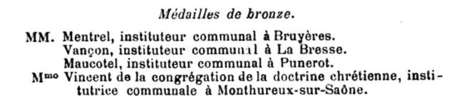 Instituteur_MAUCOTEL_1843_Punerot