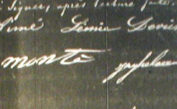 Temoin_Signature_WEISBECKER_Felix_Auguste_Louis_1864_Dunkerque