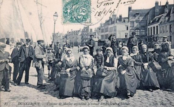dunkerque-femmes-marins-attendant-retour-pecheurs