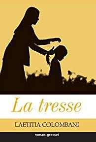 La tresse - Trois femmes, trois vies, trois continents - Une même soif de liberté.