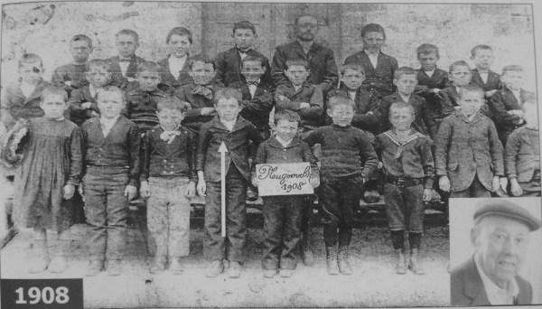 Classe Plougonvelin 1908