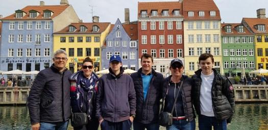 Nyhavn_biketour