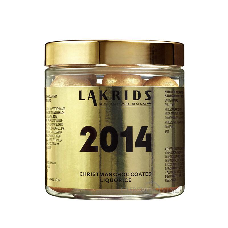 christmas-2014-lakrids