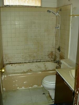 How To Glaze A Sink Amp Bathtub HomeSteady