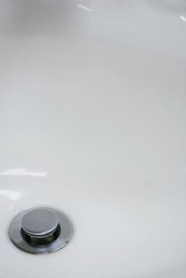 The Bathtub Drain Stopper Is Broken HomeSteady