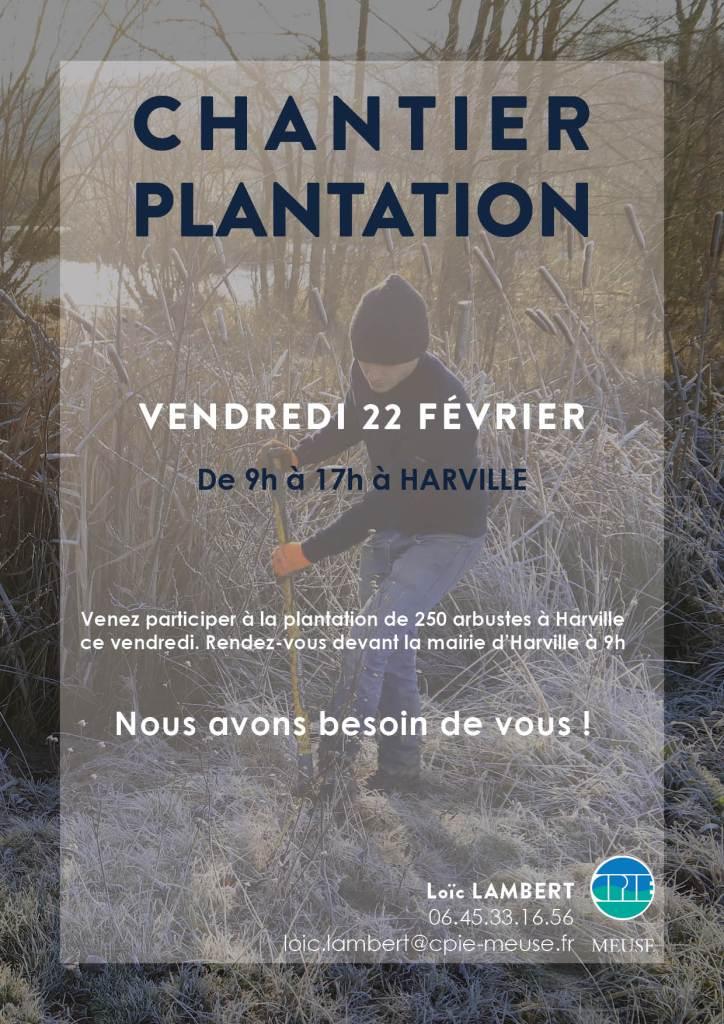 chantier_plantation_harville