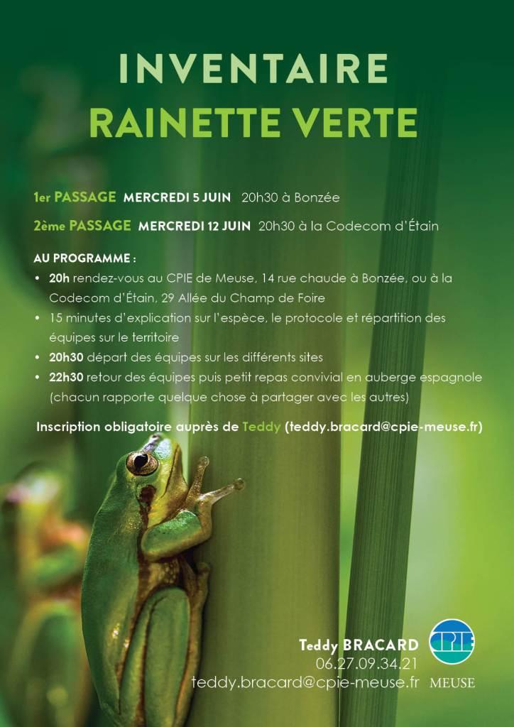 inventaire_rainettes