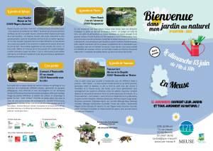BMJN2021_depliant-jardins_20210517