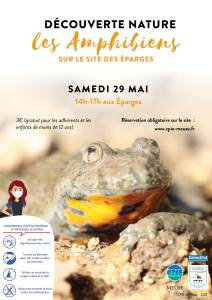 sortieGP_amphibiens_esparges_20210510