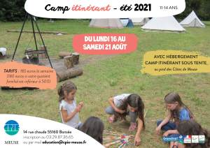 camp-itinerant_ete_flyer_20210601