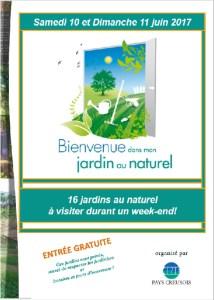 thumbnail of bienvenue-jardin