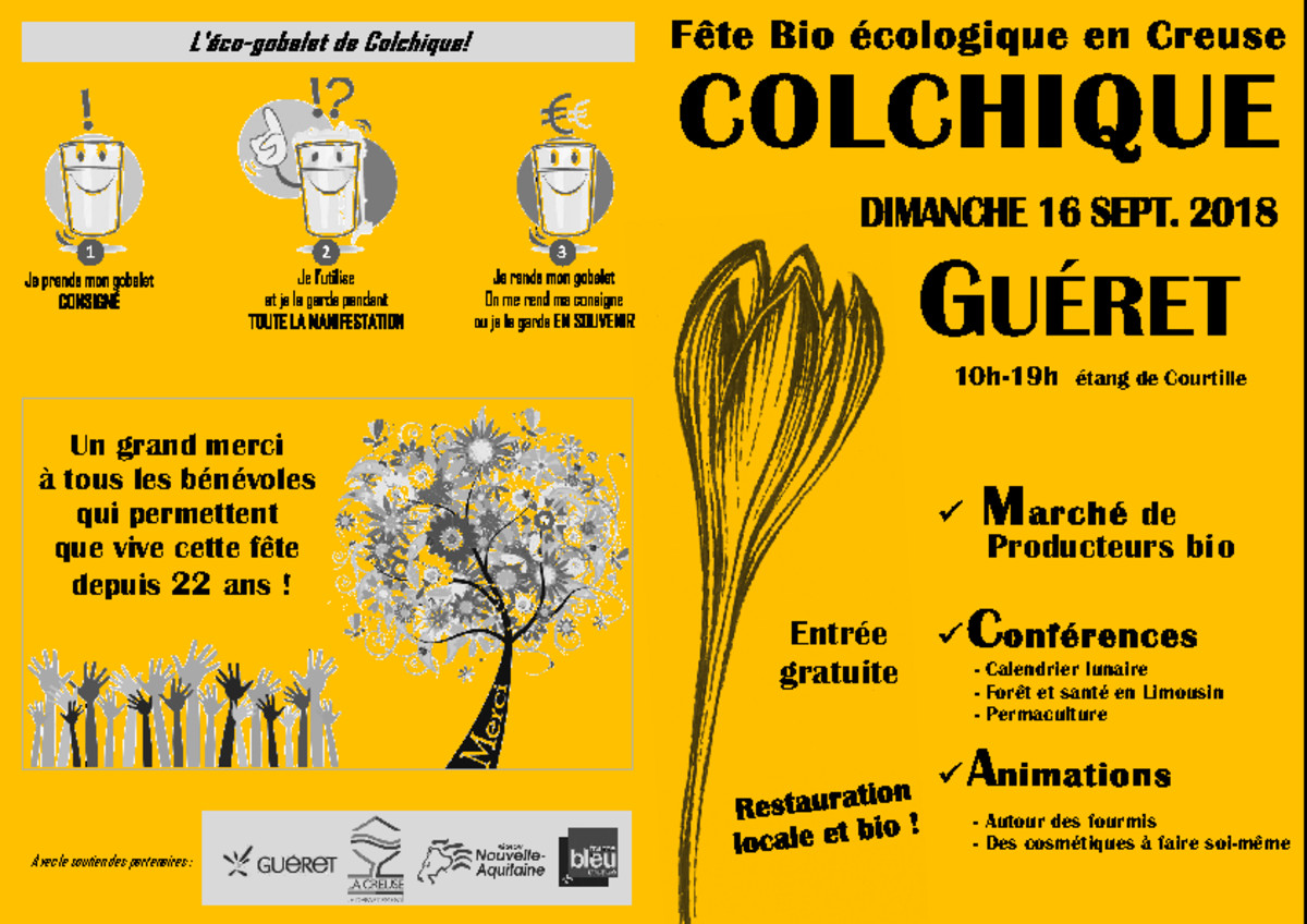 thumbnail of Colchique_depliant_2018 coul