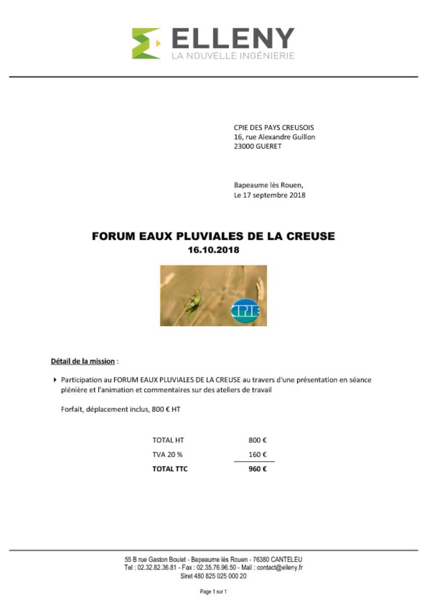 thumbnail of 2018-09-17_devis FORUM EP CREUSE 16-10-2018
