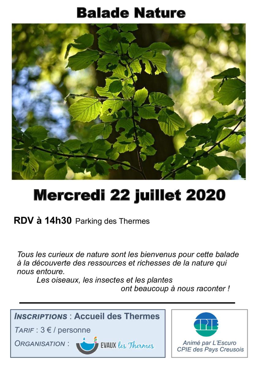 thumbnail of Balade_nature_22juillet