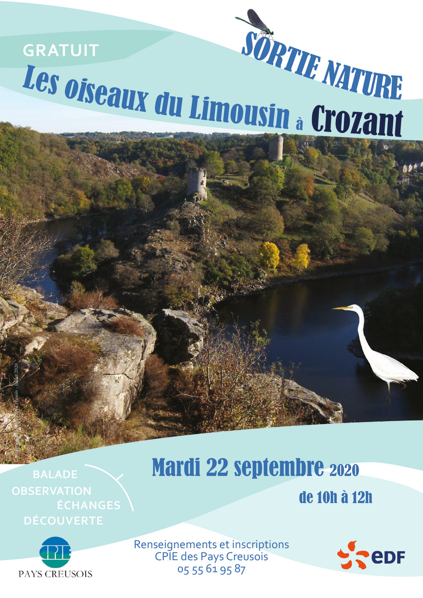 thumbnail of Crozant_22sept_affiche_EDF_light