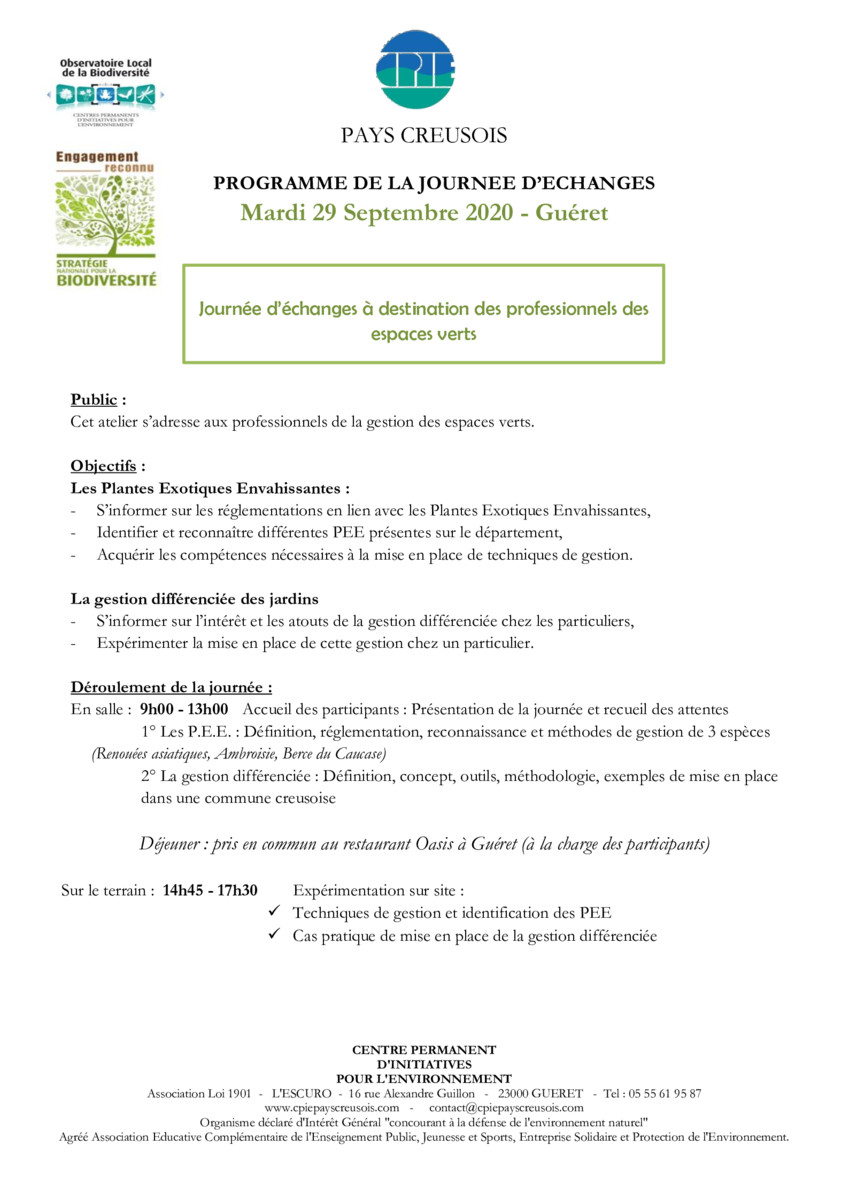 thumbnail of Programme_formation_29_septembre_2020