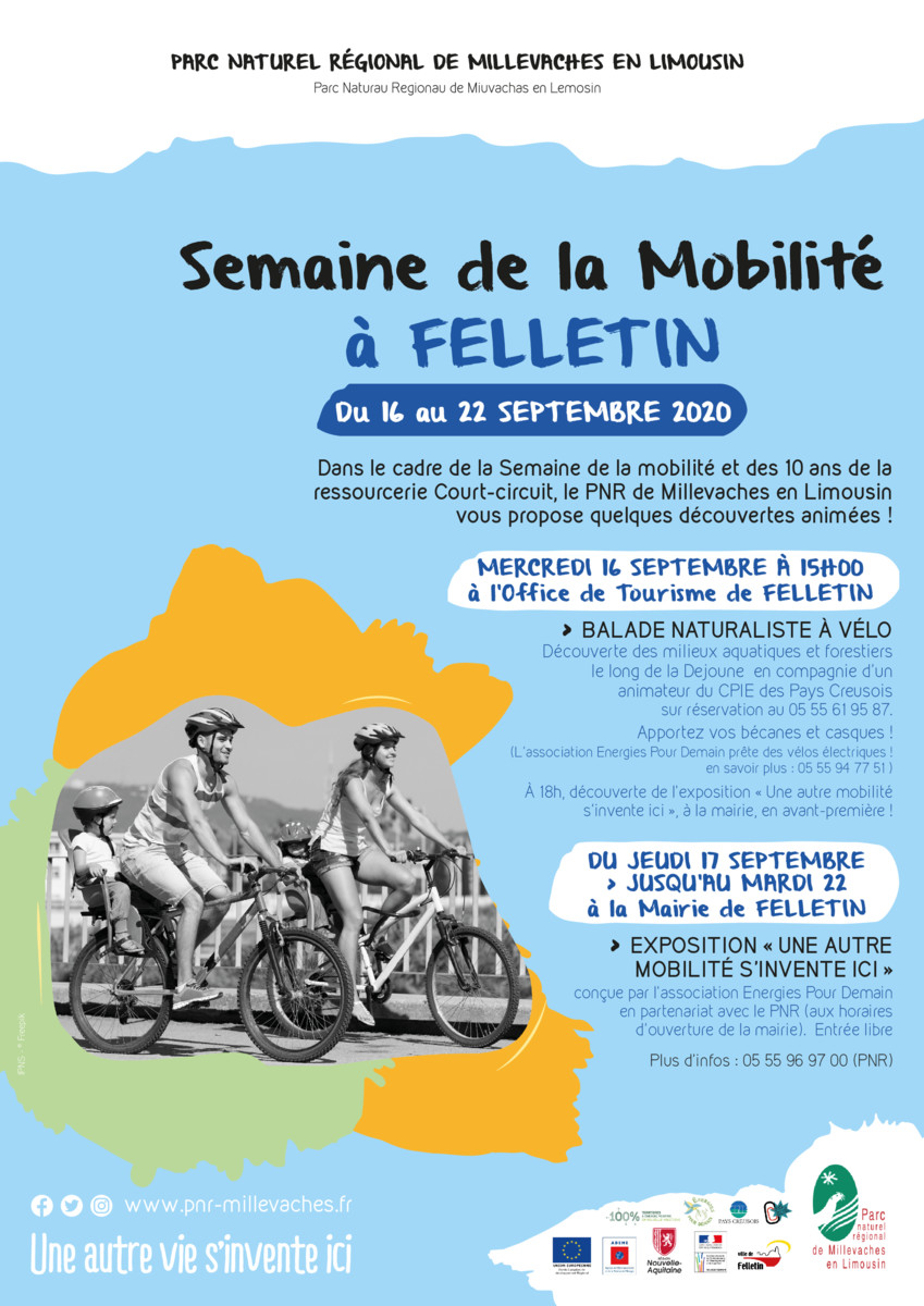 thumbnail of affiche semaine mobilite 2020