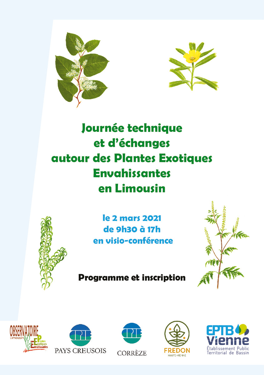 thumbnail of Programme_JT_PEE_Limousin_20210302