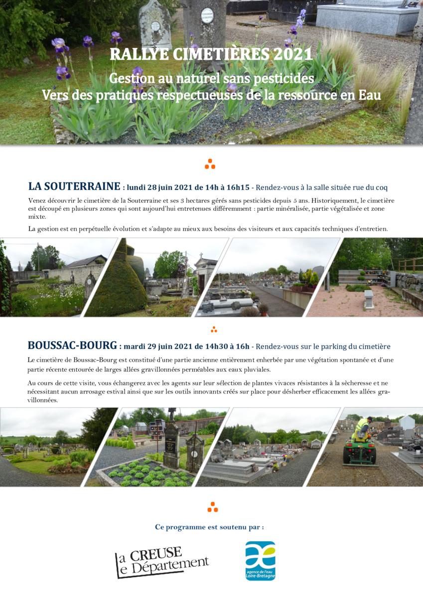 thumbnail of Presentation_cimetieres