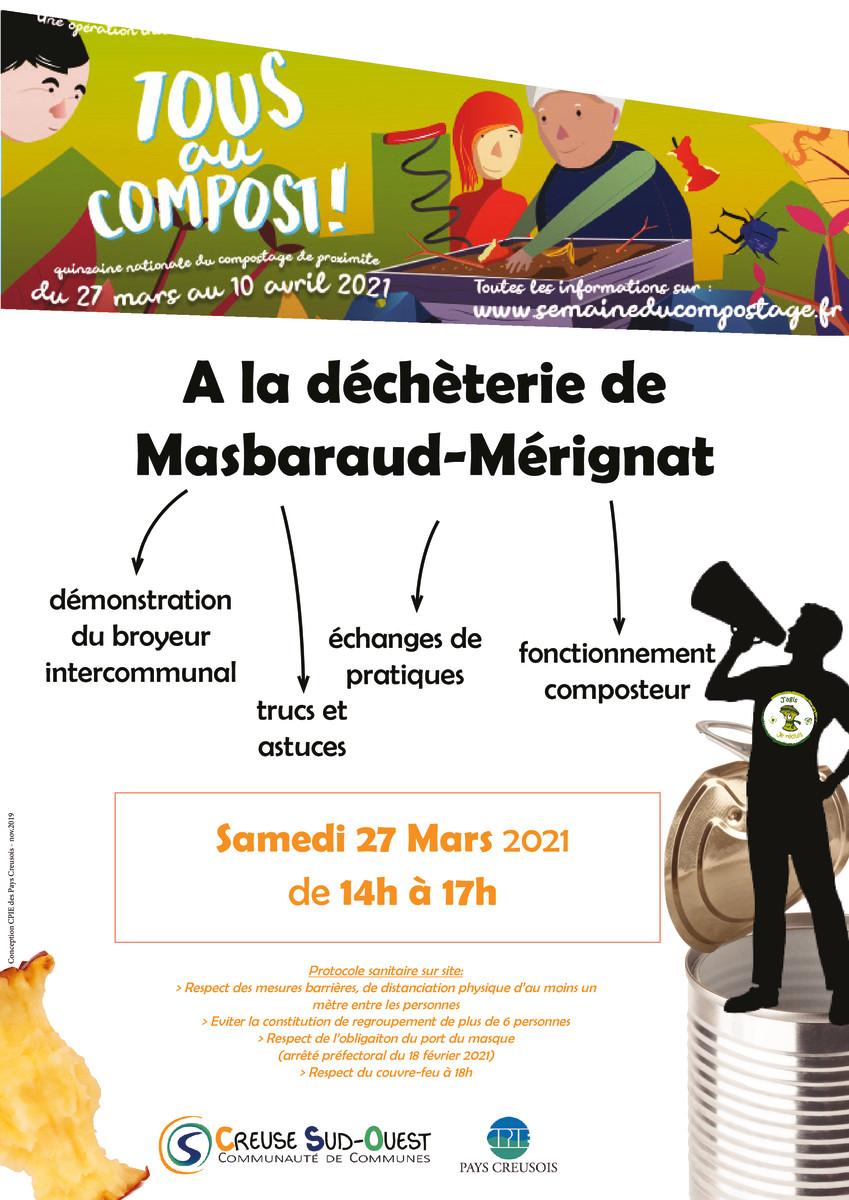 thumbnail of affiche_intervention_decheterie_27_mars