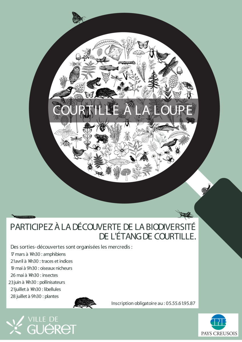 thumbnail of Affiche_Courtillealaloupe (1)