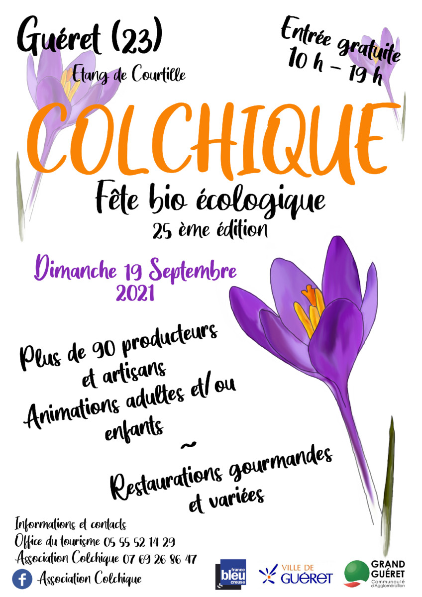 thumbnail of Affiche_Colchique_2021_A4